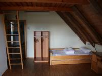 Übernachtungszimmer1
