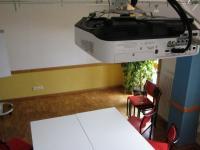 Seminarraum2