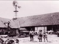 Windrad 1894