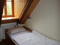 Übernachtungszimmer5